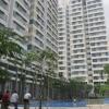 건설부: 전 분기 대비 3분기 주택 가격 지속 상승