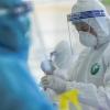 하노이시: 코로나 양성 사례 2건 추가 확인.., 누적 25건으로 증가