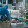 베트남, 코로나19 관련 사망자 1명 추가로 누적 42명으로 증가