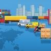 베트남, 미국의 공급망 재편에서 우선협상대상자로 주목
