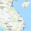 베트남 하노이∼호찌민 5시간대 주파 고속철 건설 추진
