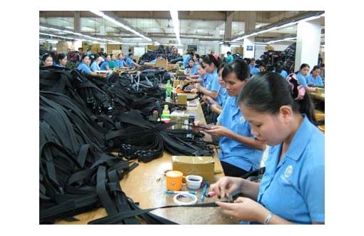 베트남 노동시장, 과연 이대로 좋은가?