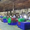호찌민시: 지속적인 생산 대응 계획, 확진자 발생해도 격리/구역화 후 생산 지속