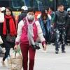 노동법: 근로자와 협의없이 국경일 근무 강요하면 '벌금' 부과
