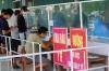 오늘(8/21일) 전국 주요 코로나19 현황 하노이·박닌·박장 등