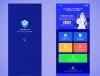 호치민시 3개 구에서 QR 코드 포함된 그린카드 시범 운영…, 경제활동 3단계 로드맵