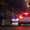 빈증성: 지역사회에 거주하던 중국인이 코로나 의심 사례로 확인
