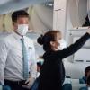 베트남, 4월말 연휴 기간 대비 항공권 가격 급등 추세