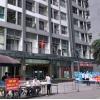 하노이시: 타임즈 시티 아파트에서 또 다른 양성 사례 확인