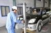 베트남, 10월부터 자동차 검사 대상 차량은 책임보험 제시 의무 해제