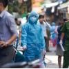 동나이성: 호찌민시에서 들어오는 사람들은 21일간 의료 격리