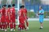 보건부: 오늘 밤부터 시작되는 월드컵 예선전..., 응원 핑계로 모이지 말도록 권고