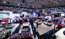 2021년 베트남 모터쇼 공식 취소… 2022년으로 연기