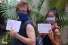호치민시에 체류하는 약 216,000명 이상의 외국인들에 백신 접종 예정