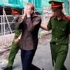 호찌민시, 영국인 강사 휴대전화 절도 혐의로 체포