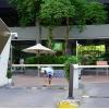 하노이시: 양성 사례로 시즌스 애비뉴 아파트 및 주변 식당과 상점 의료 봉쇄