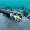 베트남 국제 인터넷망 7월 중순까지 불안정 에상, AAE-1 해저 광케이블 수리 지연