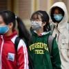 하이퐁시: 일부 지역 수천 명의 학생들의 등교 중단