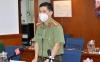 호치민시: 통행증 발급하고 난 후 검사 결과 '양성'… 발급 절차상 문제는 없어