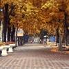 추천 : '하노이' 최고의 조건으로 여행하는 법