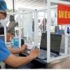 베트남 보건부 각 지자체에 민간 의료 기관 동원 요청..., 코로나 상황 악화에 대응