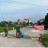 하남성: 양성 사례 4건 추가 확인해 총 5건..., 마을 전체 일시 봉쇄