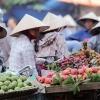 TPP 폐기되면 글로벌 기업 투자 철회 '불안' 미국 對러 경제제재 완화는 베트남에 호재
