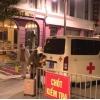 하롱시: 격리 마친 미국 유학생 코로나 양성으로 확인.., 일부 지역 봉쇄