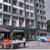 하노이시: 타임즈 시티 양성 사례 학생 가족 모두 '양성'