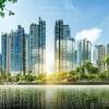 호찌민시, 외국인 대상 임대 아파트 연간 약 7~8% 수익률