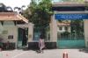 호찌민시: 고등학교 졸업 시험장에서 수험생 기절..., 속성검사에서 '양성' 확인