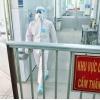 하노이시 긴급 통지 36호: 다낭-하노이 장거리 승합차 이용객 긴급 수배