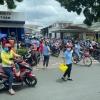 호찌민시: 신발공장에서 감염자 발생으로 일시적으로 운영 중단