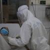 호찌민시에서 코로나 관련 사망자 119명? 누적 사망자 발표 지연되나?