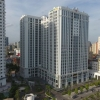 하노이시: 시외 부동산 가격 중심부와의 차이 줄어들어.., 호찌민시 투자자들도 관심