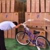 베트남 원산지 관리 강화.., 수만 대 수출용 전기자전거 생산에 고작 35명?