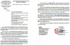 호치민시: 9/1일부터 차량 QR 코드 식별 인증서 발급 공식 중단