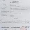 베트남 경찰, 가짜 코로나19 검사 증명서 발급 혐의로 병원 조사