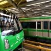 교통부 장관: 4월말부터 도시철도 상업 운행 개시 목표