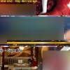 호찌민市, 대놓고 선정적인 광고하는 '에로틱 마사지샵'