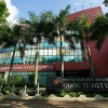 호찌민시: 국제학교 외국인 교사 코로나19 감염으로 학생 100여명 격리