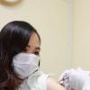 베트남 재벌기업 빈그룹 의약품 제조 회사 설립…, 문어발식 사업 확장