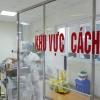 베트남 코로나 관련 사망자 2명 추가 발표..., 누적 사망자 112명으로 증가