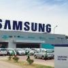 삼성, 폭스콘, LG 등 글로벌 기업들은 왜 베트남 북부지역에 투자했을까?