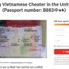 베트남, 또 '가상화폐 사기?' 대표자 미국으로 도피 중..., 추방 청원 쇄도