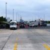 꽝닌성: 6월 25일부터 지방간 여객 운송 중단..., 하롱시 등 집합 금지