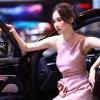 '베트남 모터쇼 2019' 오늘부터 시작.., 이번주 일요일까지