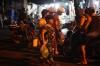 하노이시: 황마이구 '도매 시장' 감염자 발생으로 일시 봉쇄