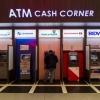 베트남, 올해 1분기 수익성 높은 10대 상장사에 은행 7개 포함