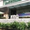 국영 베트남고무그룹(VRG), 호찌민시 주식시장 상장